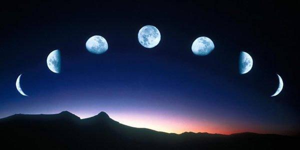 luna-umore