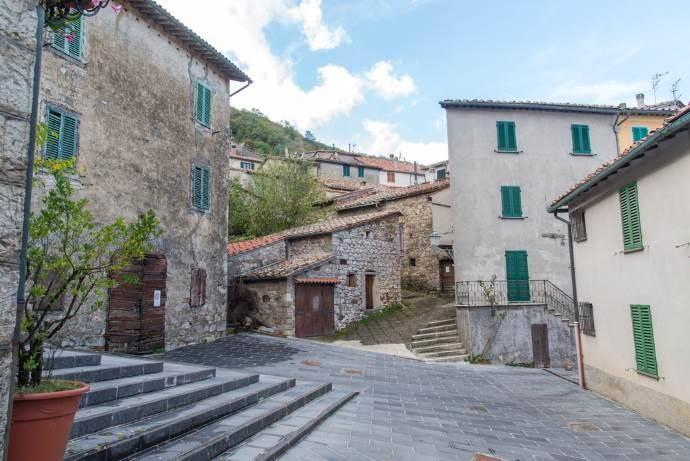 Case a 1 euro: la lista dei borghi di Italia che hanno bisogno di essere  ripopolati - greenMe