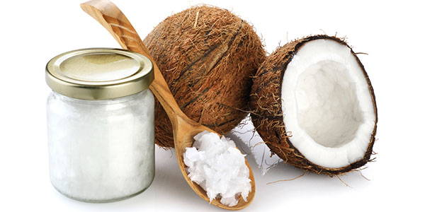 olio-cocco-colesterolo