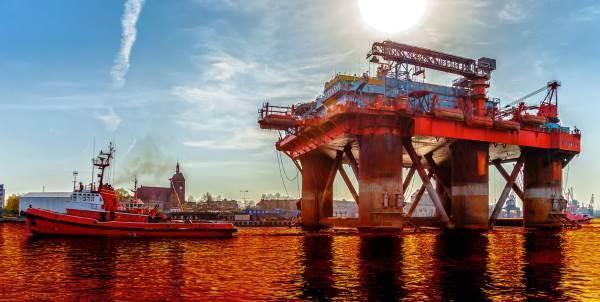 petrolio-new-york
