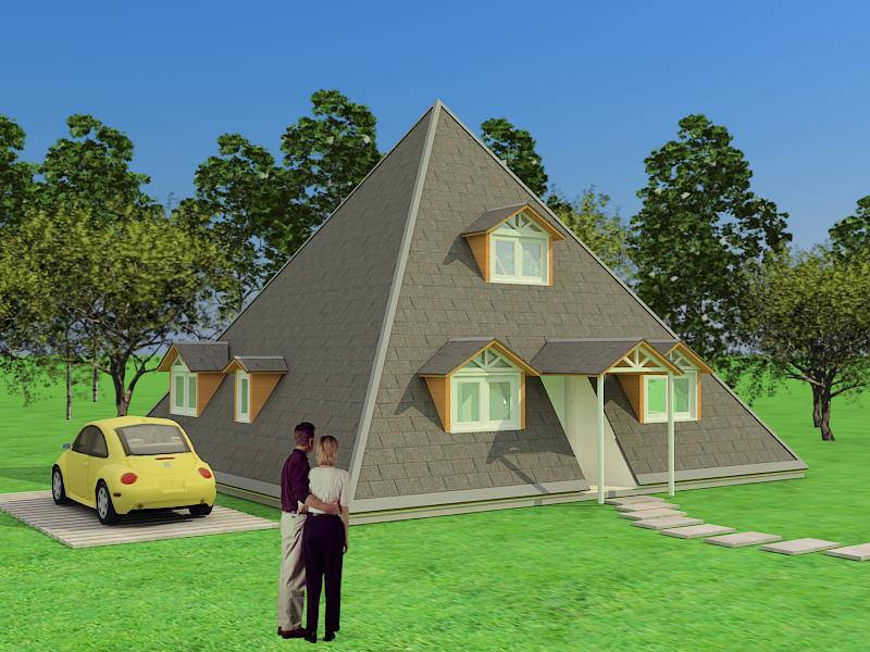 piramidall1