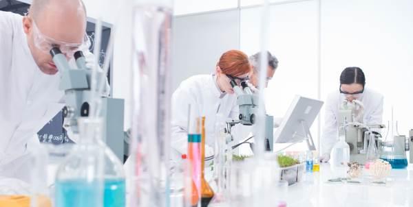 ricerca_scientifica