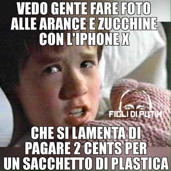 sacchetti10