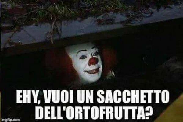 sacchetti8