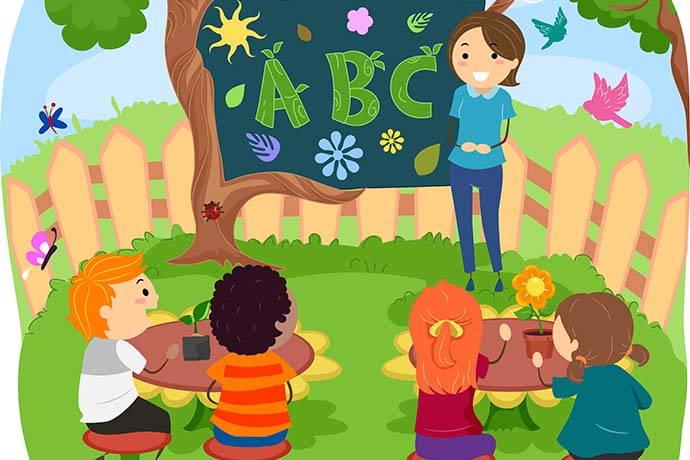 scuola-aperto-apprendimento