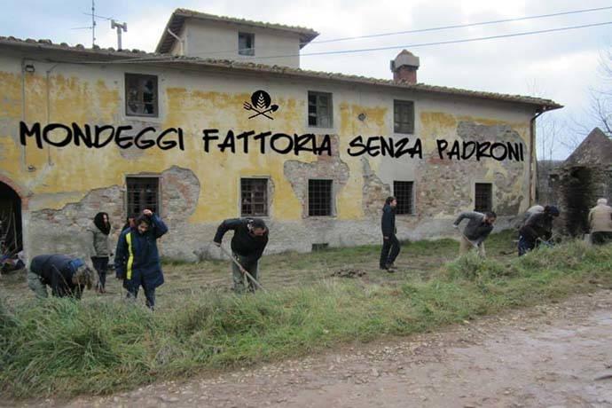 scuola-contadina