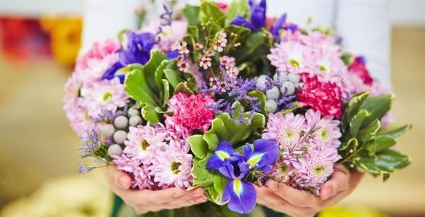 simbologia-fiori-cover