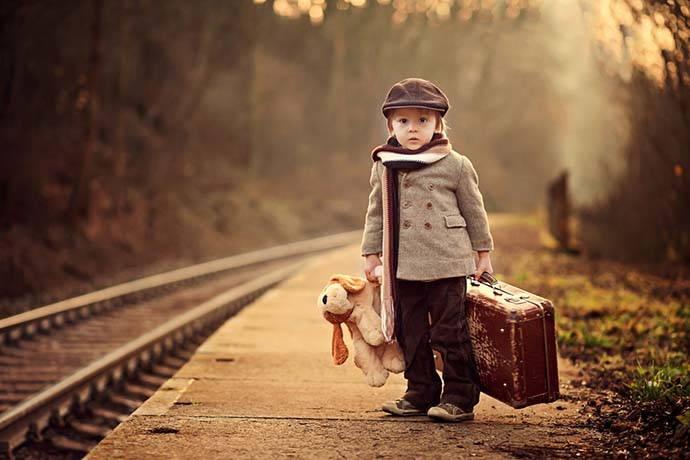 analogia-treno