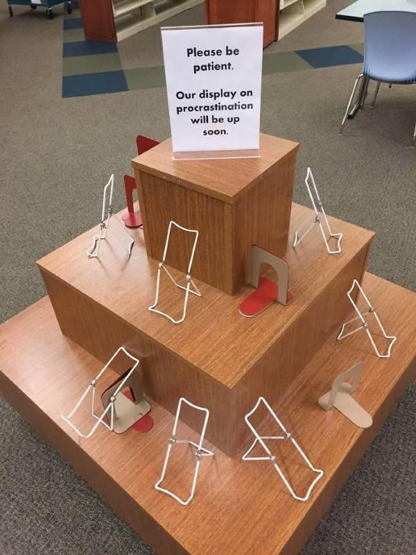 biblioteca divertente3