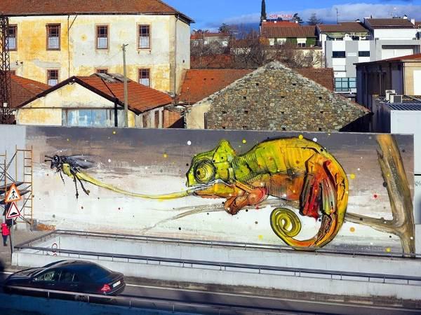 bodalo street art 202