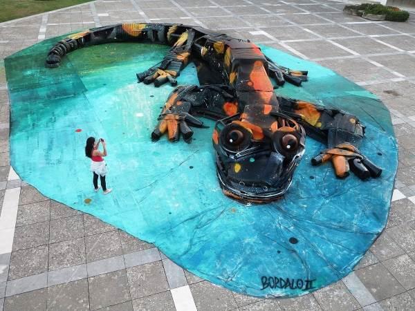 bodalo street art 22