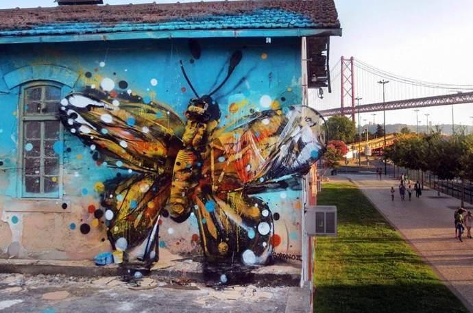 bordalo-street-art