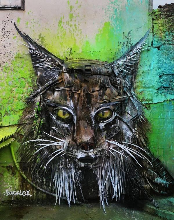 bodalo street art 42