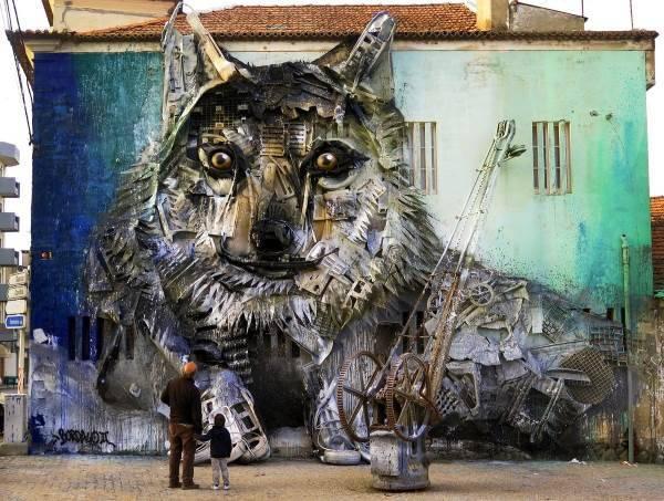 bodalo street art 62