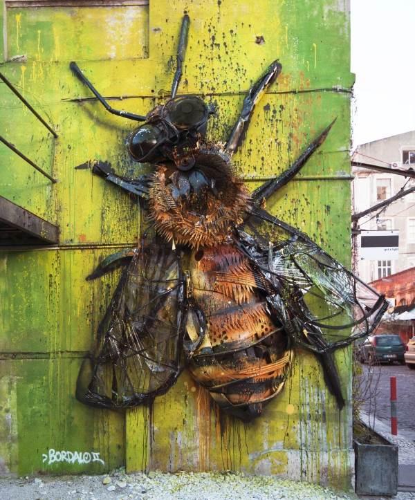 bodalo street art 72