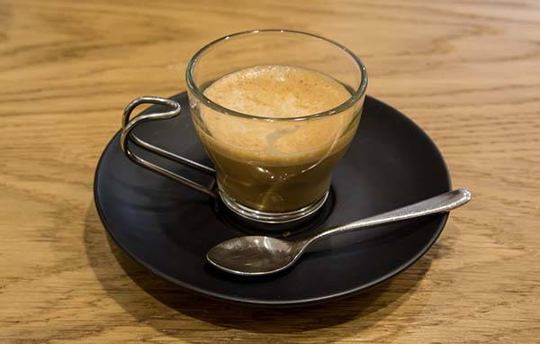 caffe ginseng1