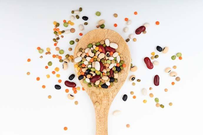 dieta-legumi