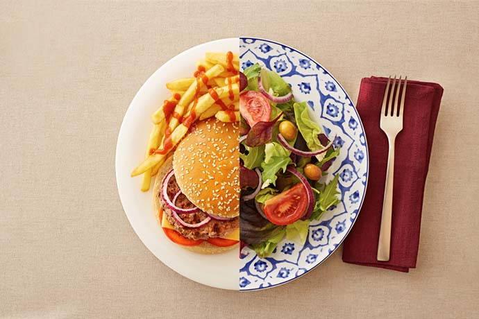 dieta-low-fat-carb