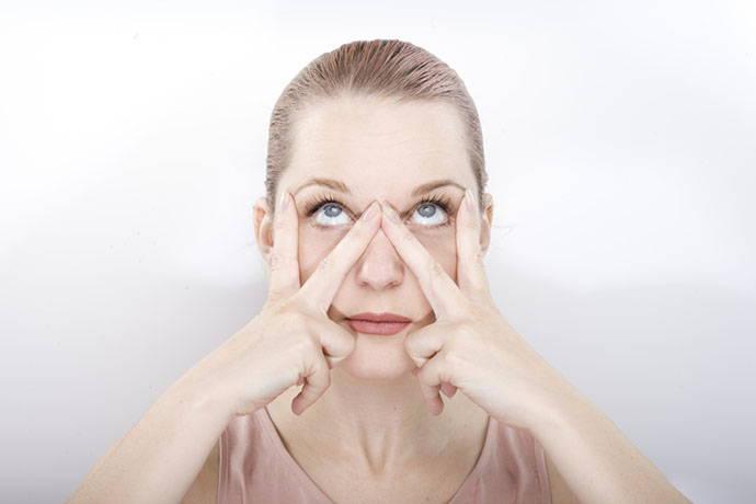 ginnastica-facciale