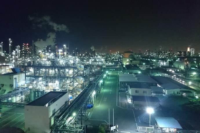 inquinamento luminoso legge piemonte