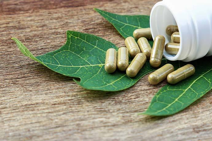 interazione-farmaci-piante