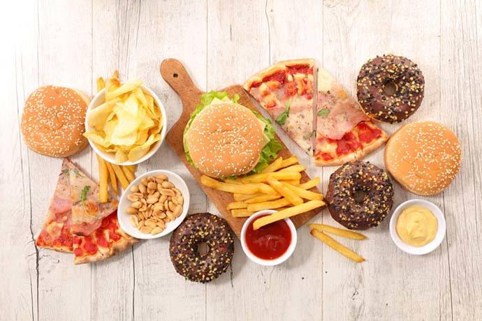 junk-food-tumori