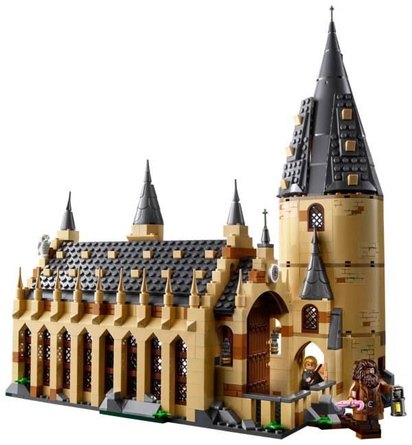 lego castello harry potter2