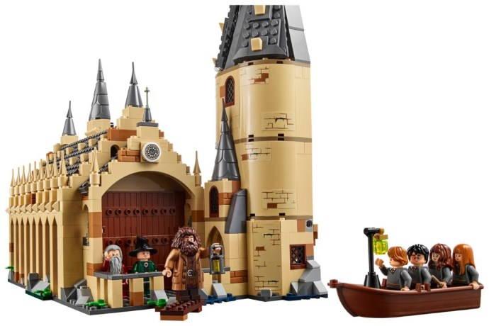 lego castello harry potter3