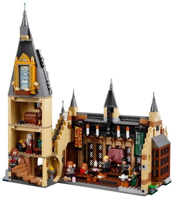 lego castello harry potter4