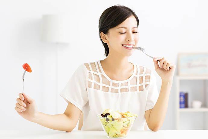 mangiare-lentamente