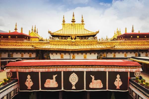 monastero buddista1