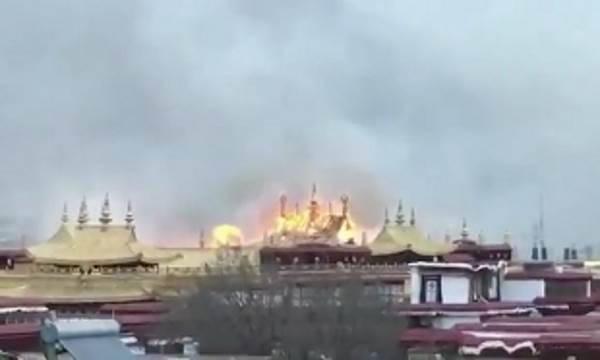 monastero buddista2