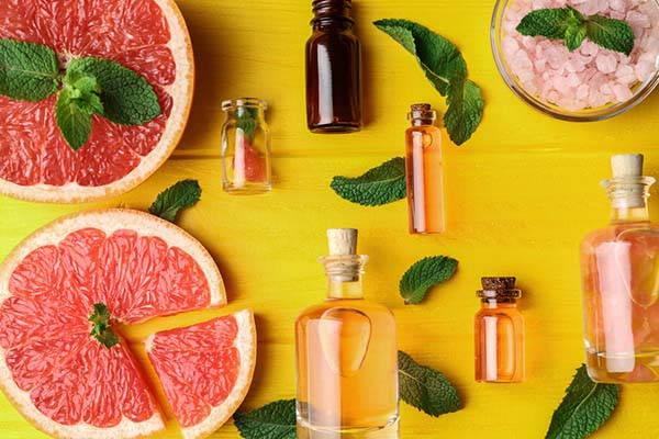olio essenziale pompelmo1