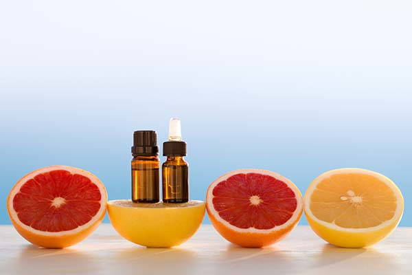 olio essenziale pompelmo2