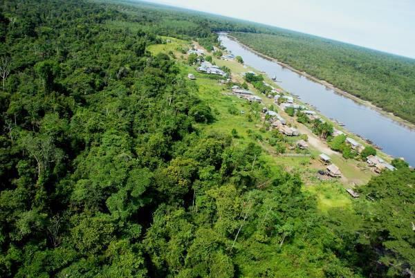 parque nacional yaguas2