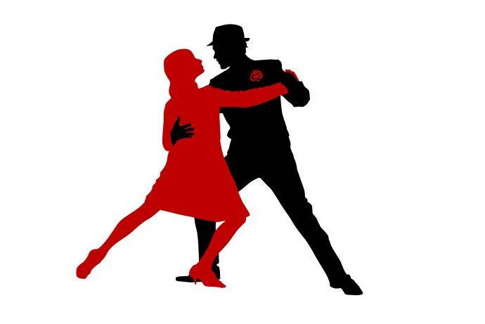tango benefici