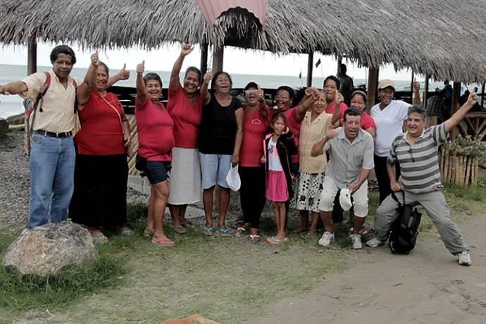 turismo-comunitario-ecuador