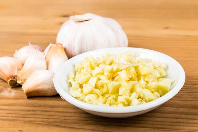 aglio-come-consumarlo