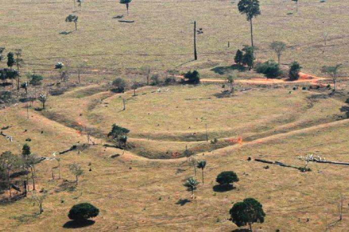 popolazioni Amazzonia