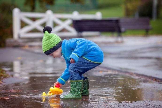 bambini-sporco-immunita
