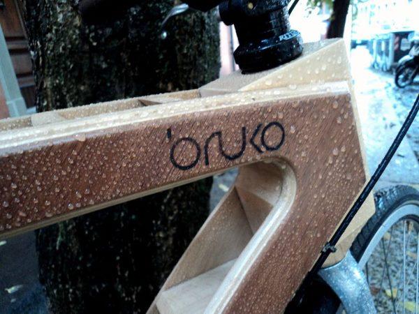 bruko bici legno 3