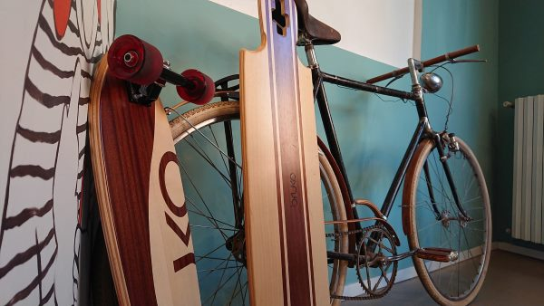 bruko bici legno1