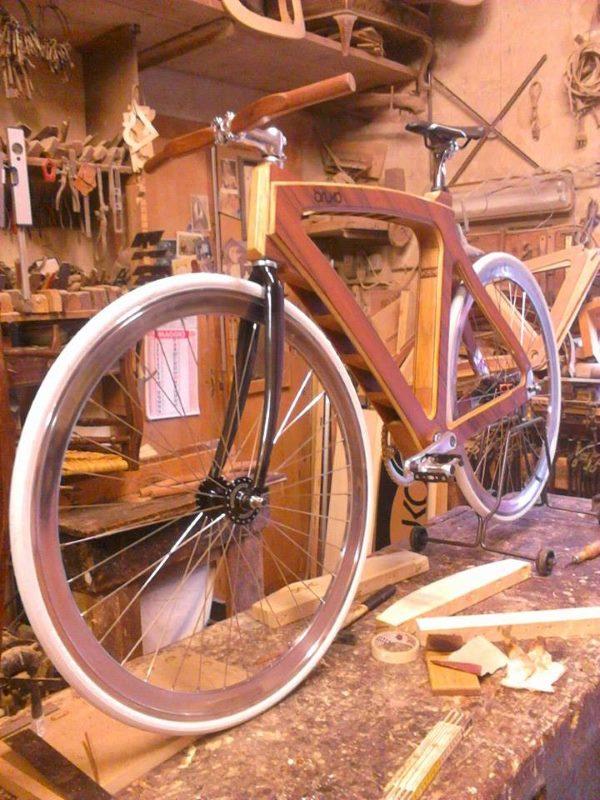 bruko bici legno2