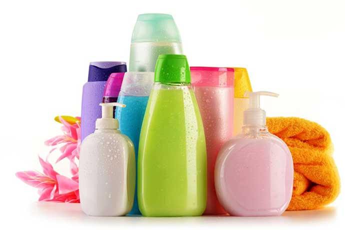 cosmetici-vietati-us