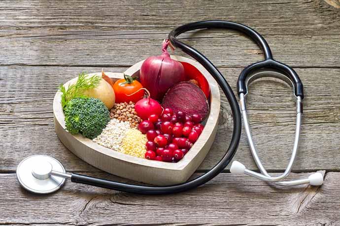 dieta-colesterolo