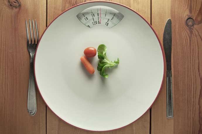 dieta-ipocalorica-invecchiamento