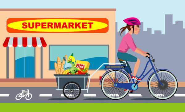 Bici Elettriche Regole Normative E Cose Da Sapere Sulle E Bike