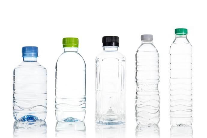 microplastiche-acqua