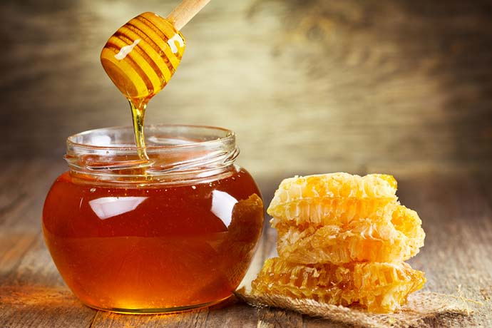 miele-puro