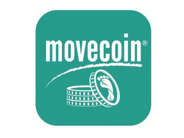 movecoin